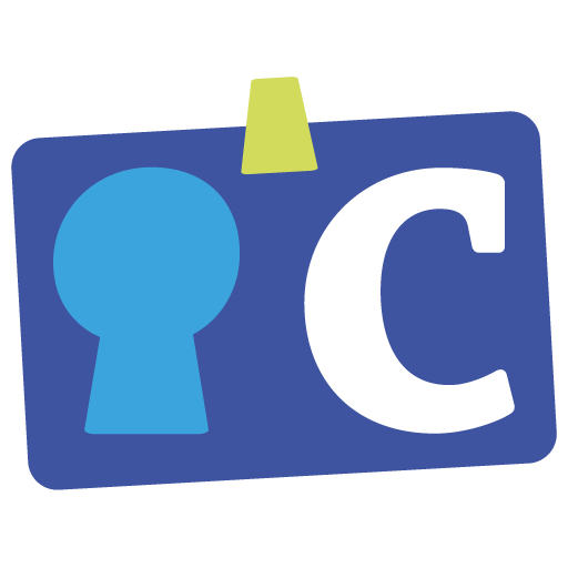 cropped-favicon_credencial.png